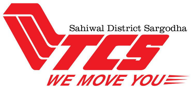 TCS Sahiwal Sargodha Office Contact Number, Tracking