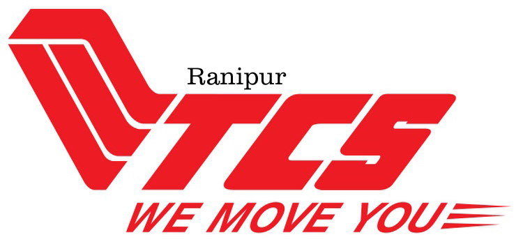 TCS Ranipur Office Contact Number, Address, Track Now